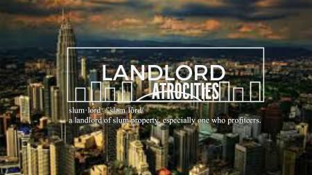 landlord-atro-logo